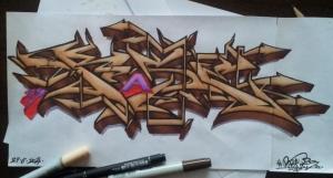 rase23