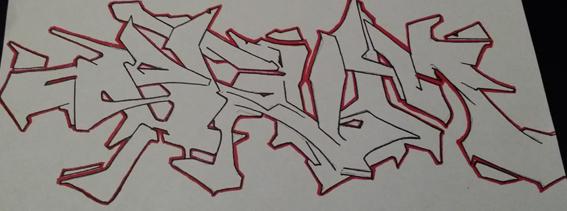 ai58.tinypic.com_295bzmg.jpg