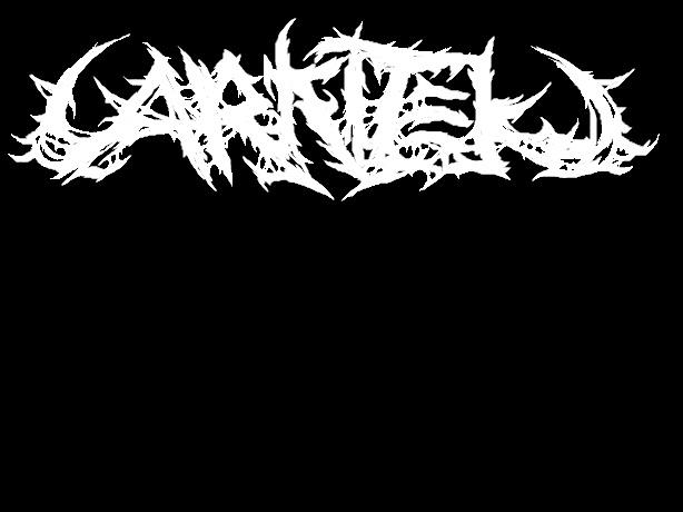 logo2White..jpg