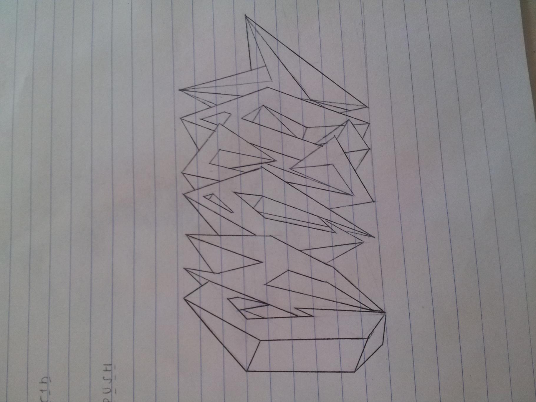 Chacal 3D.jpg