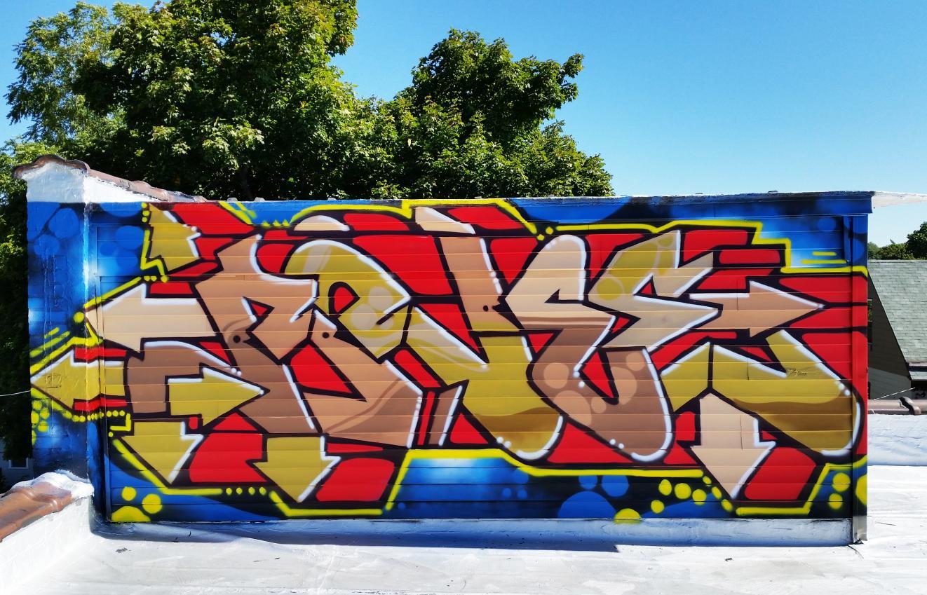 Brakes3.jpg