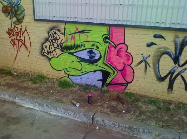 faced_zpsb930a44a.jpg