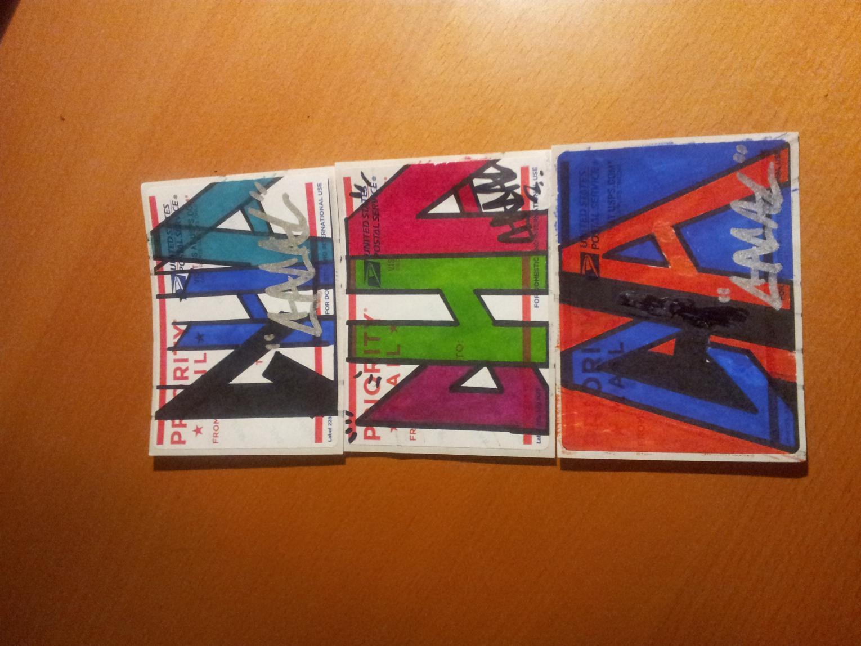 1-3 Stickers.jpg
