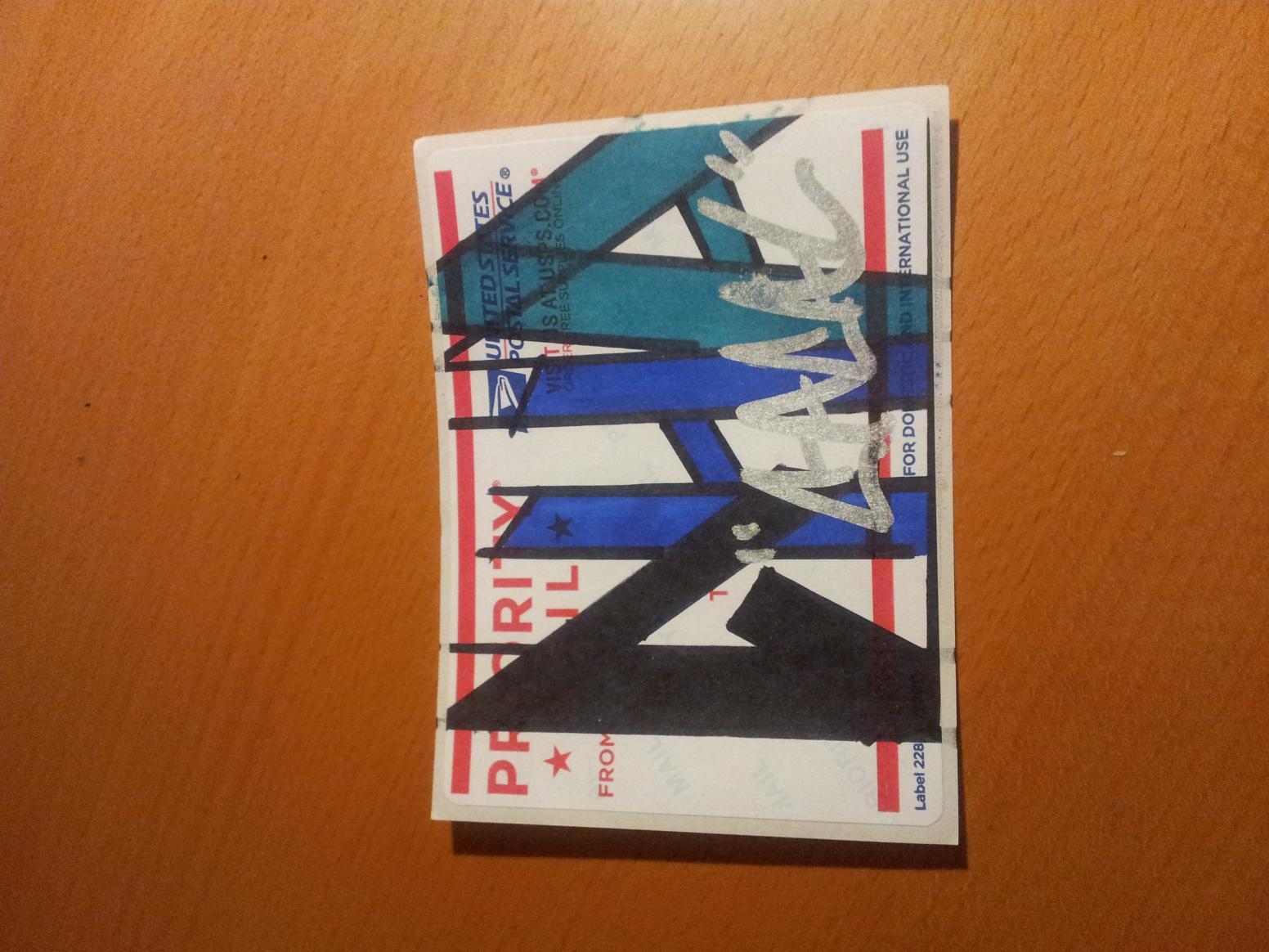 Sticker #1.jpg