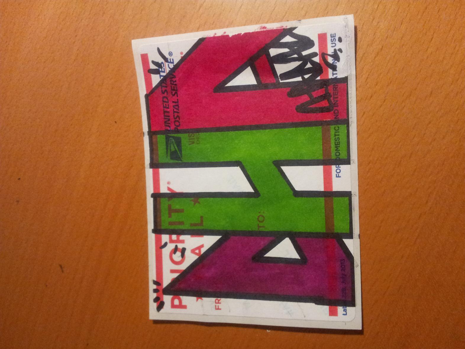 Sticker #2.jpg