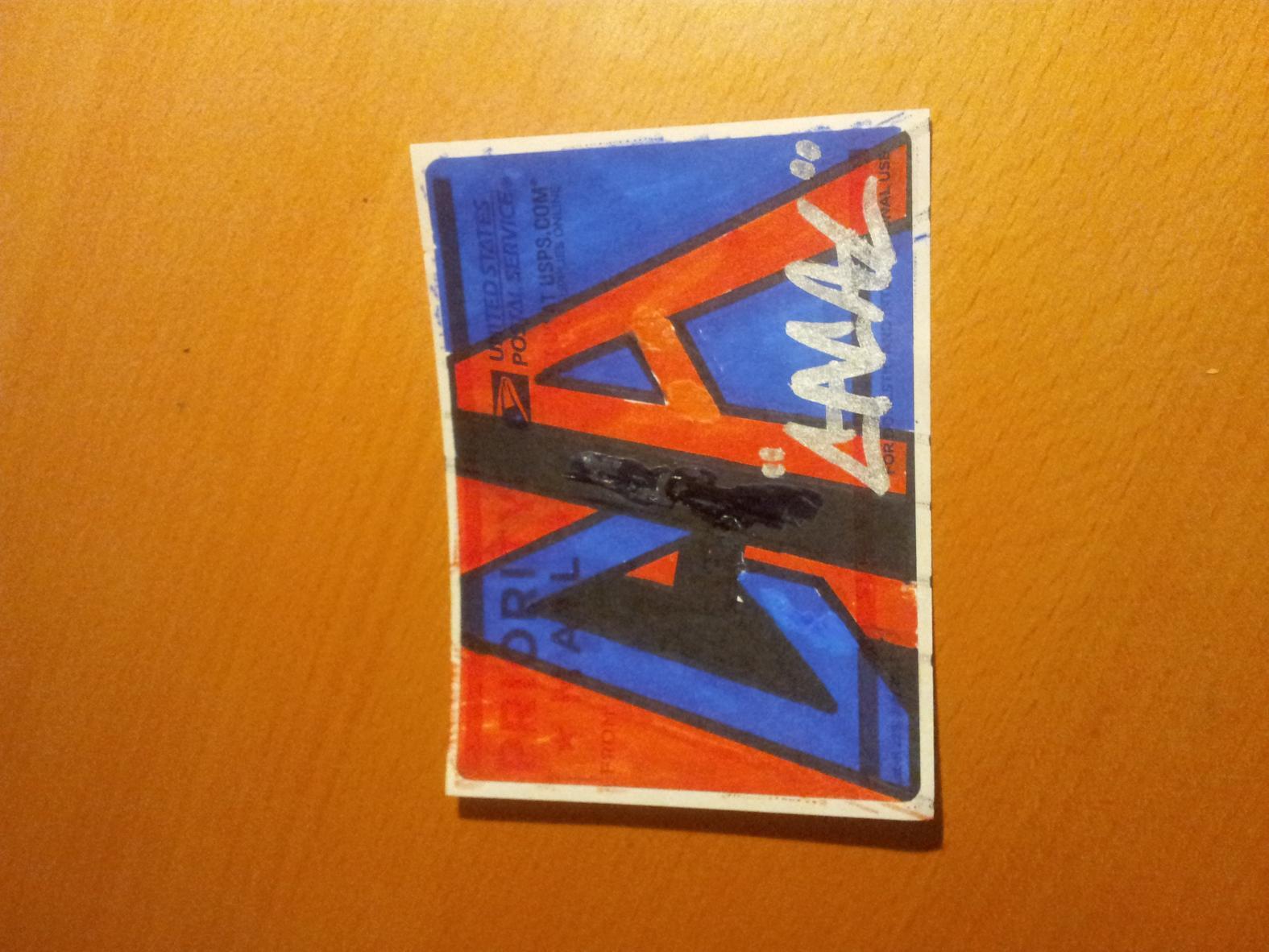 Sticker #3.jpg