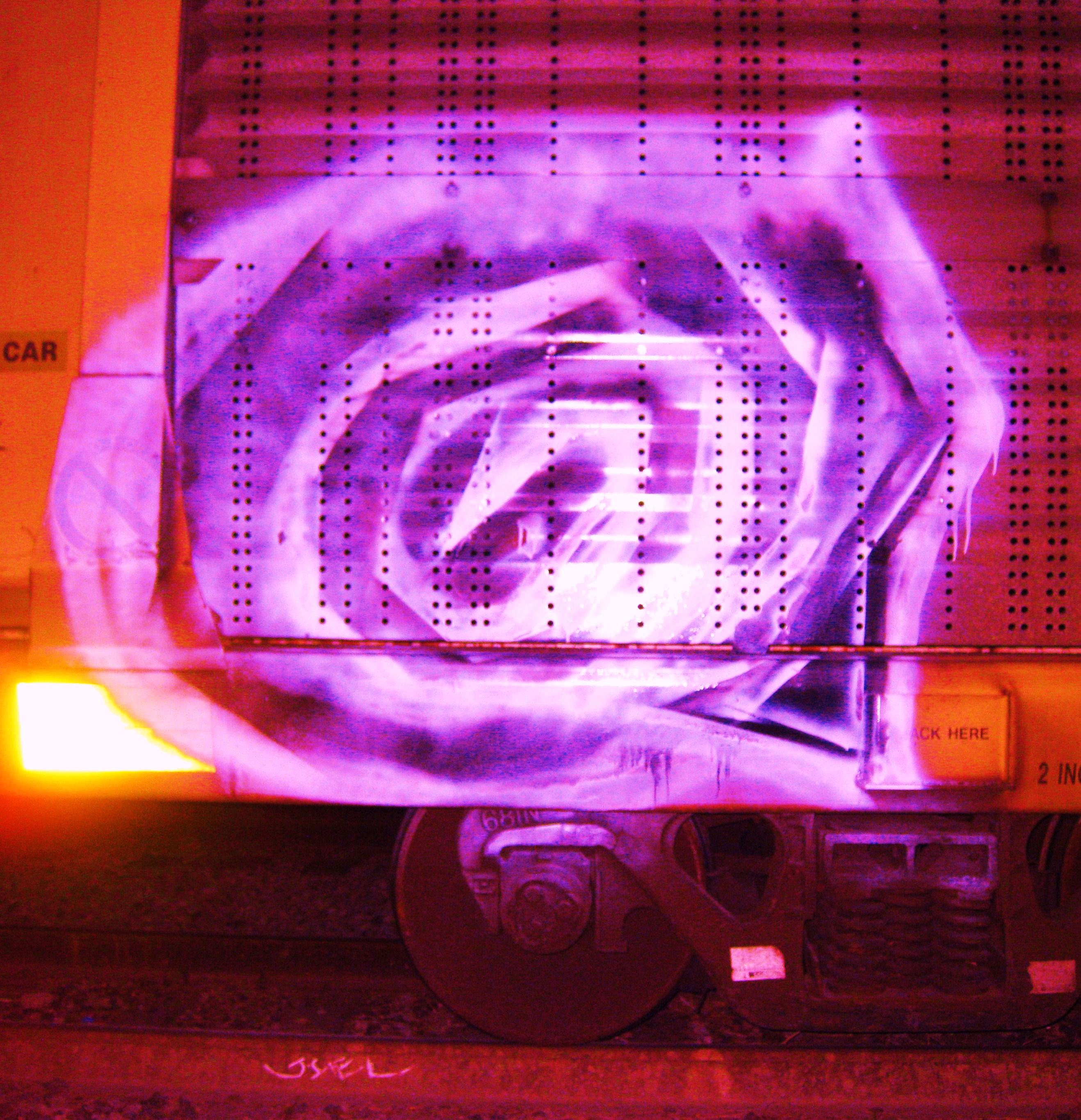 afarm3.staticflickr.com_2948_15246757457_ce05b2cacd_o.jpg