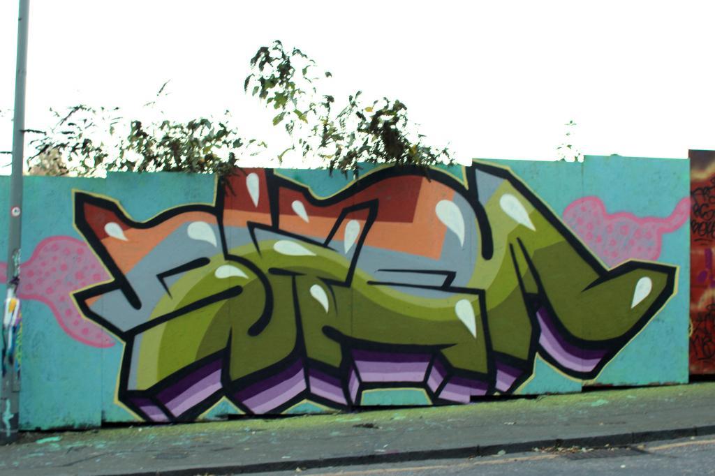 ai1219.photobucket.com_albums_dd432_yoskem_15444983627_92ed689a0f_k.jpg