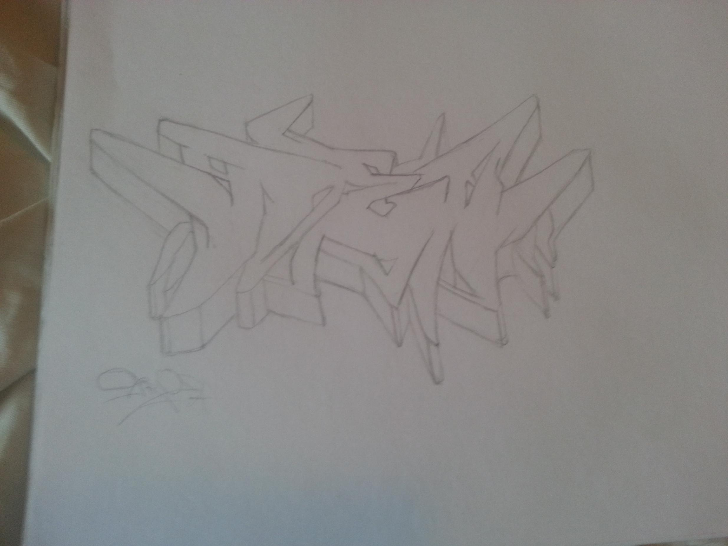 IDEA Piece.jpg