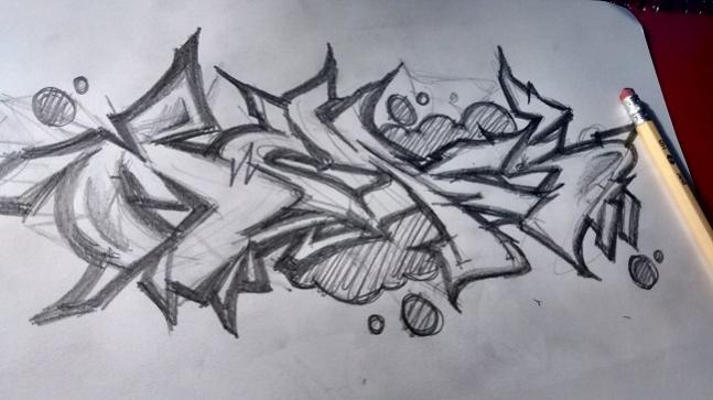 meps2.jpg