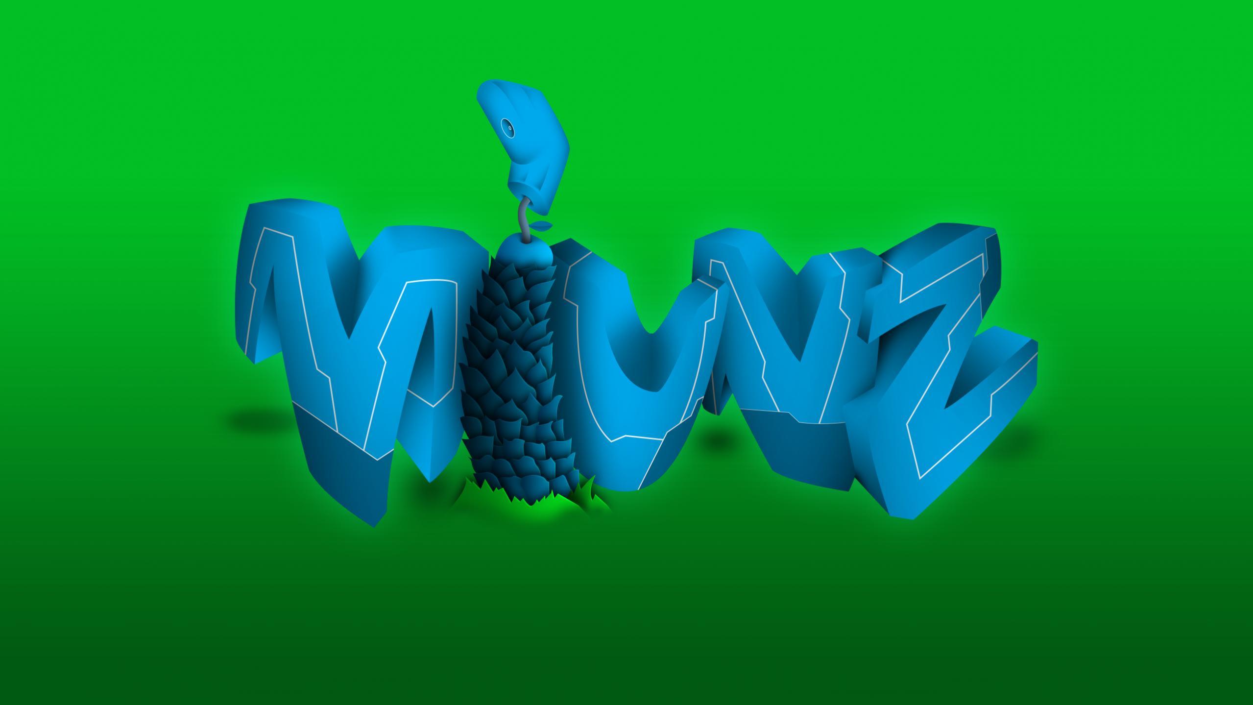 Miunz.jpg