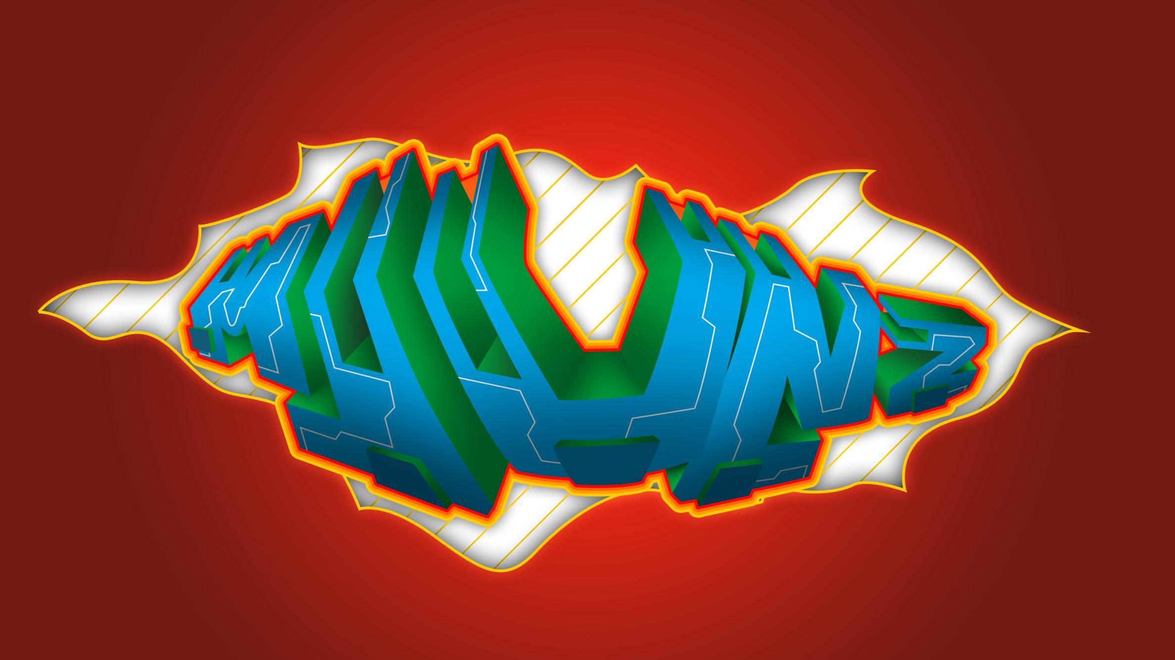Miunz-2.jpg