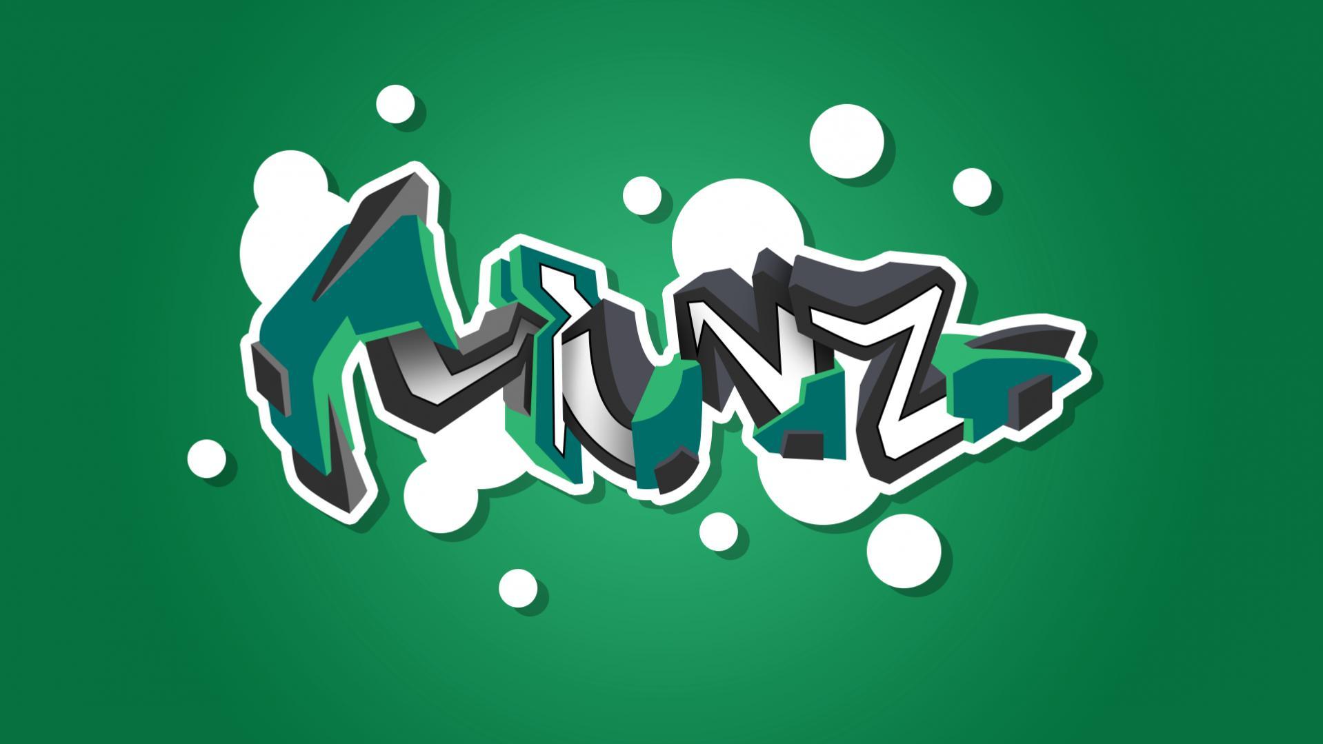 Miunz-4.jpg