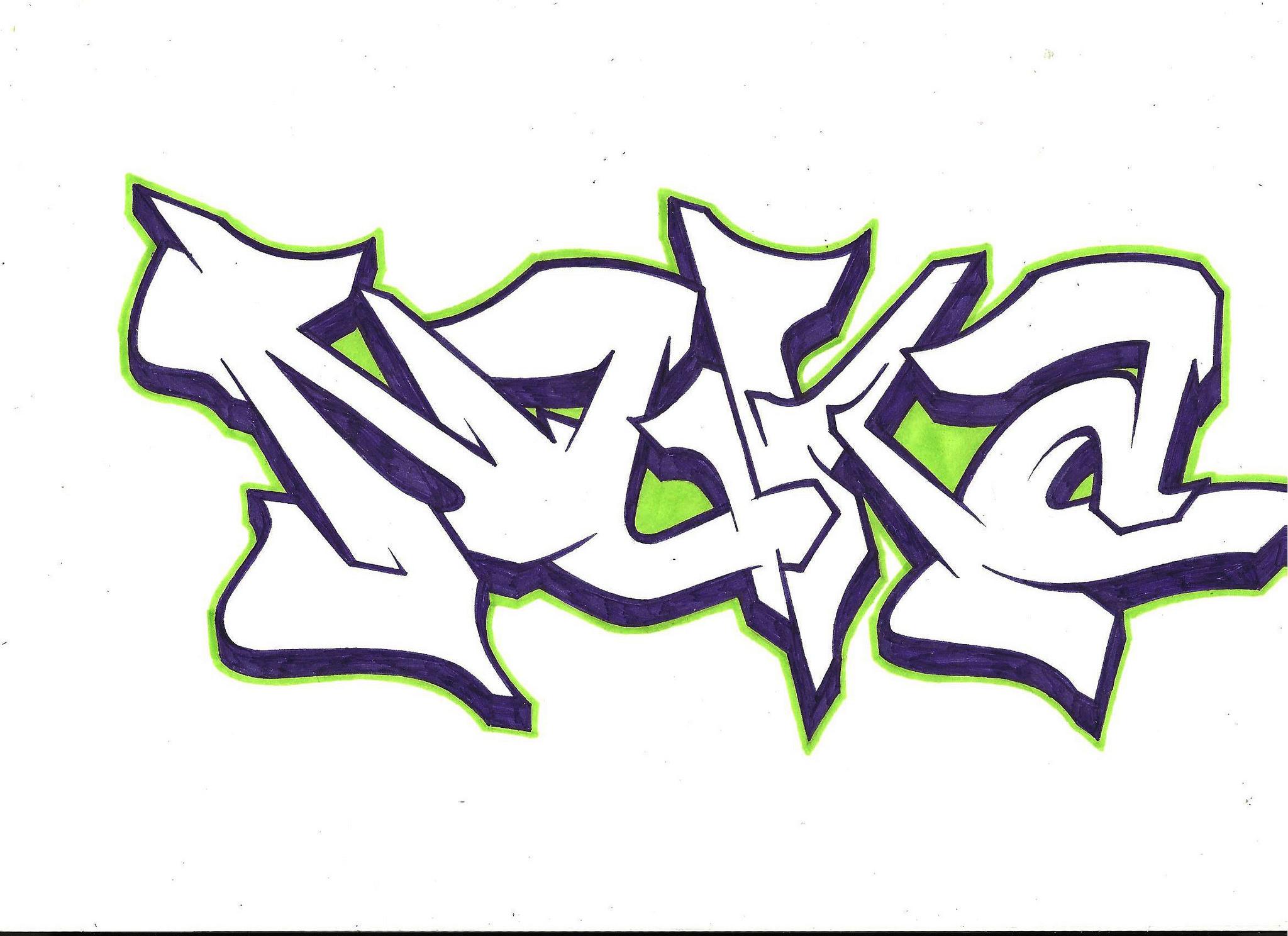 afarm8.staticflickr.com_7472_15655014211_e8877719b1_z.jpg