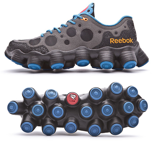arunblogger.com_images_2013_01_reebok_atv_19_the_most_ridiculous_shoe_ever.png