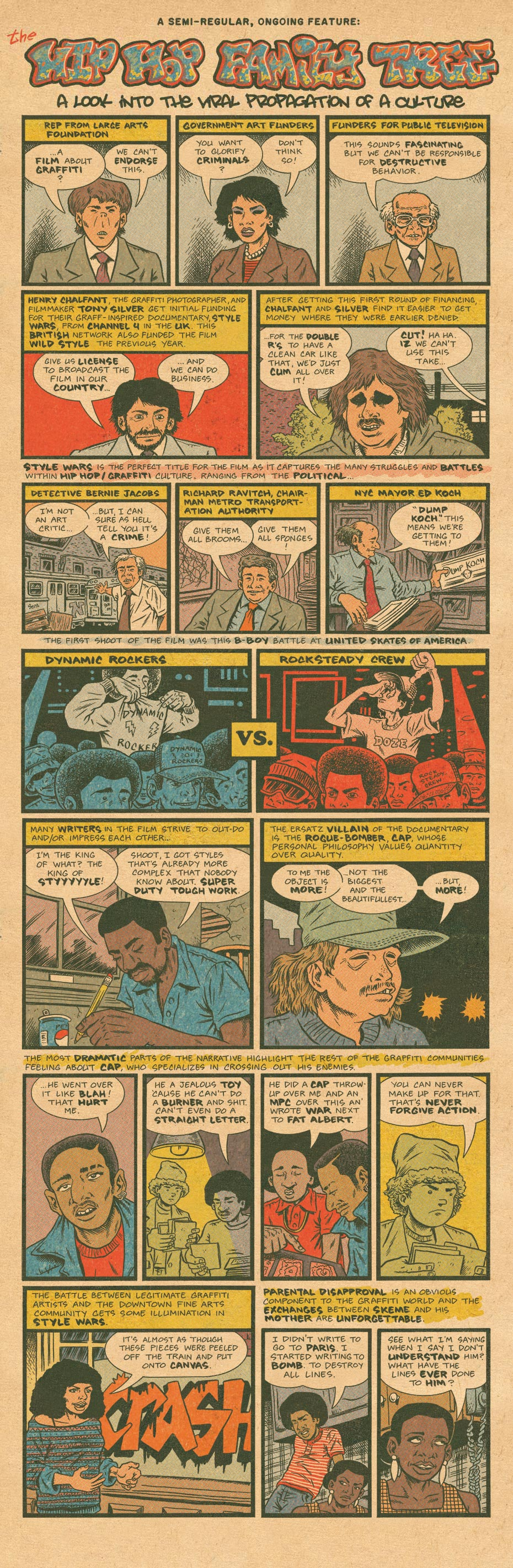 amedia.boingboing.net_wp_content_uploads_2014_03_hip_hop_strip_97.jpg