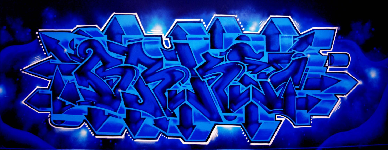 Brakes6.jpg