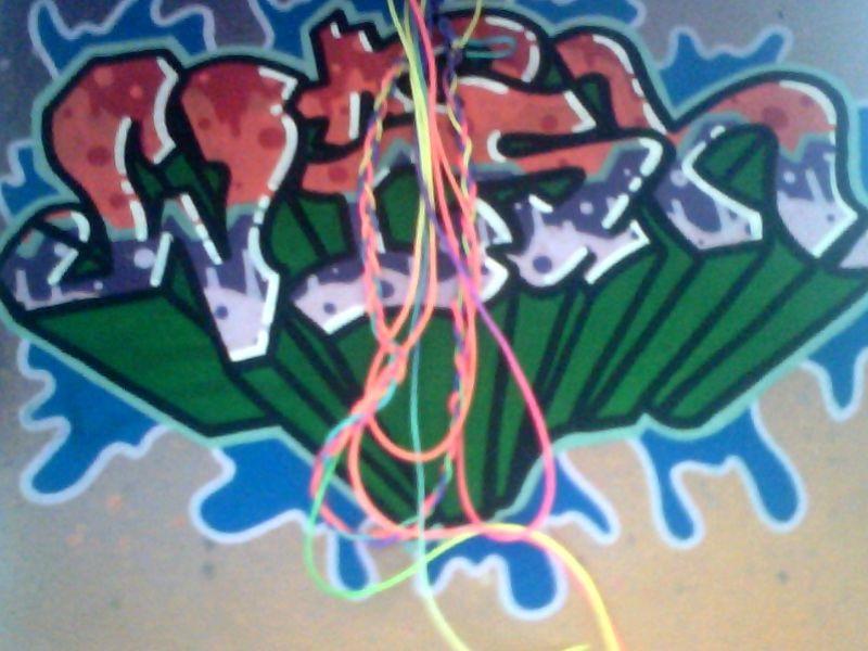 webcam-toy-foto4.jpg