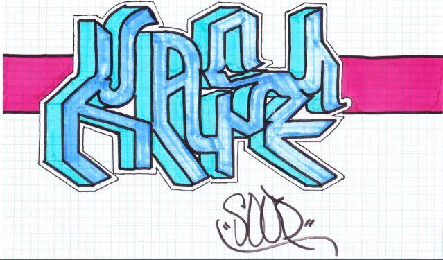 ai58.tinypic.com_25kpqav.jpg