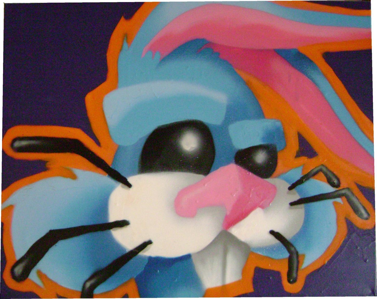 the bunny.jpg