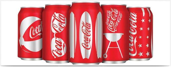 coke_feature.jpg