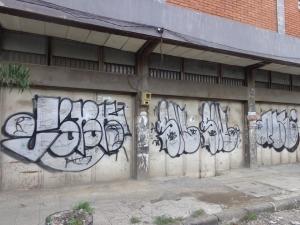 #JINX #WALS3 #ABEONERS