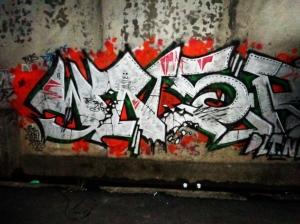 #WALS3