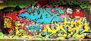 #WALS3 #JINX