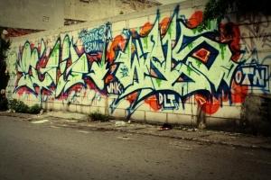 #WALS3 #EVIL