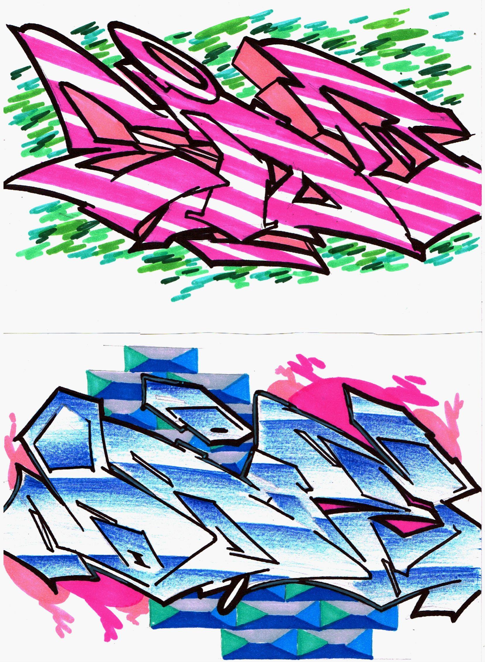 ai.imgur.com_LlI4nGe.jpg