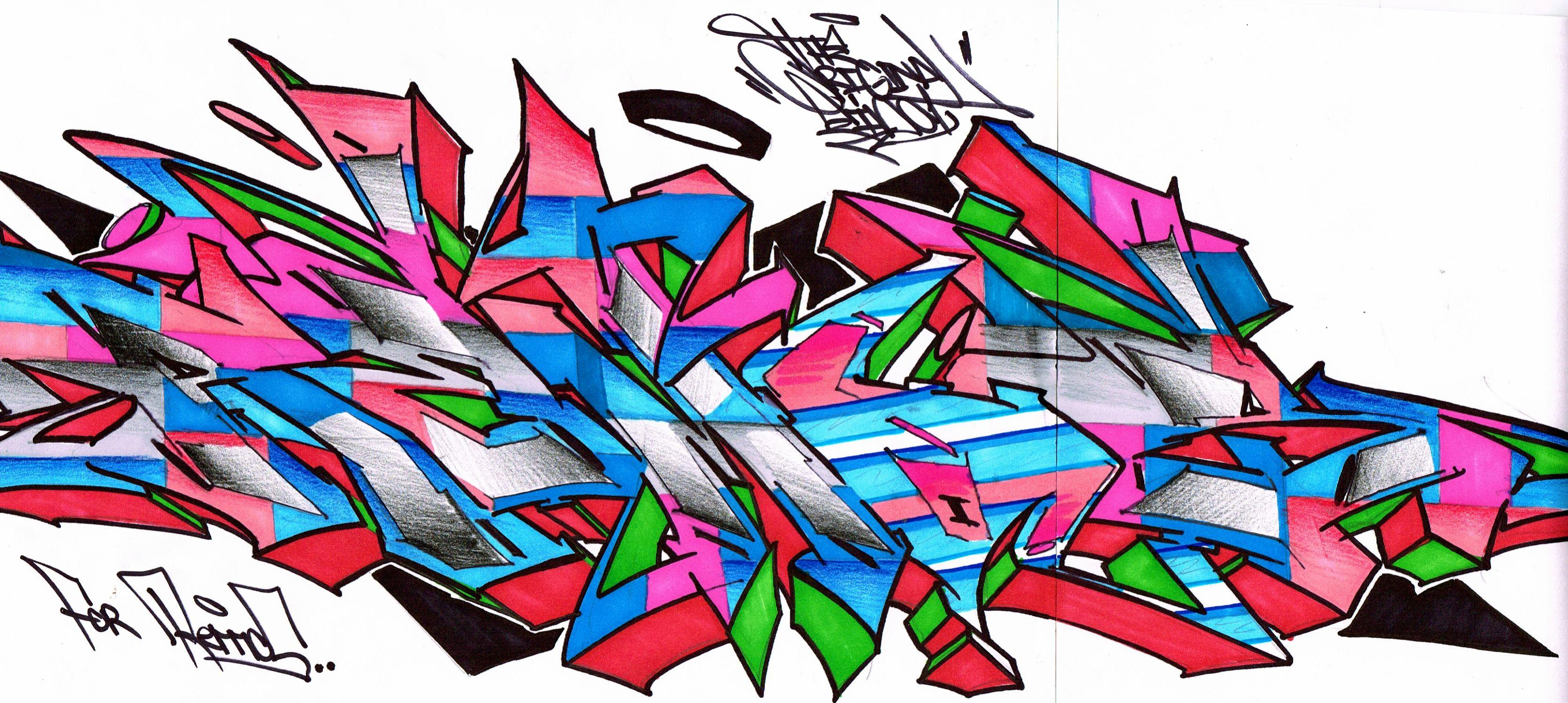 ai.imgur.com_NVMGR2q.jpg