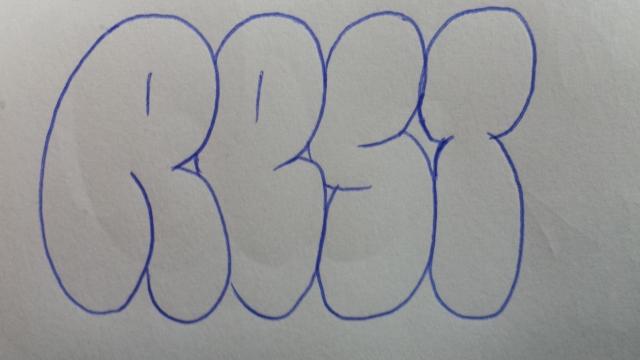 ai59.tinypic.com_2as4t5.jpg