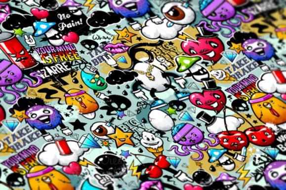 graffiti_bizarre_seamless_texture_1_2-o.jpg