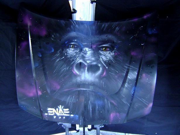 latin grammys gorilla.jpg