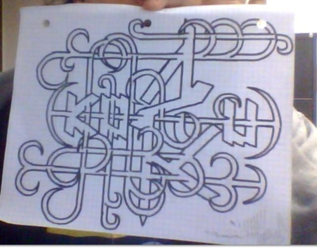 ai62.tinypic.com_2po7b47.jpg