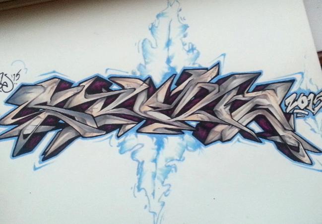 Graff1.jpg