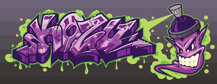 KOZU2.jpg