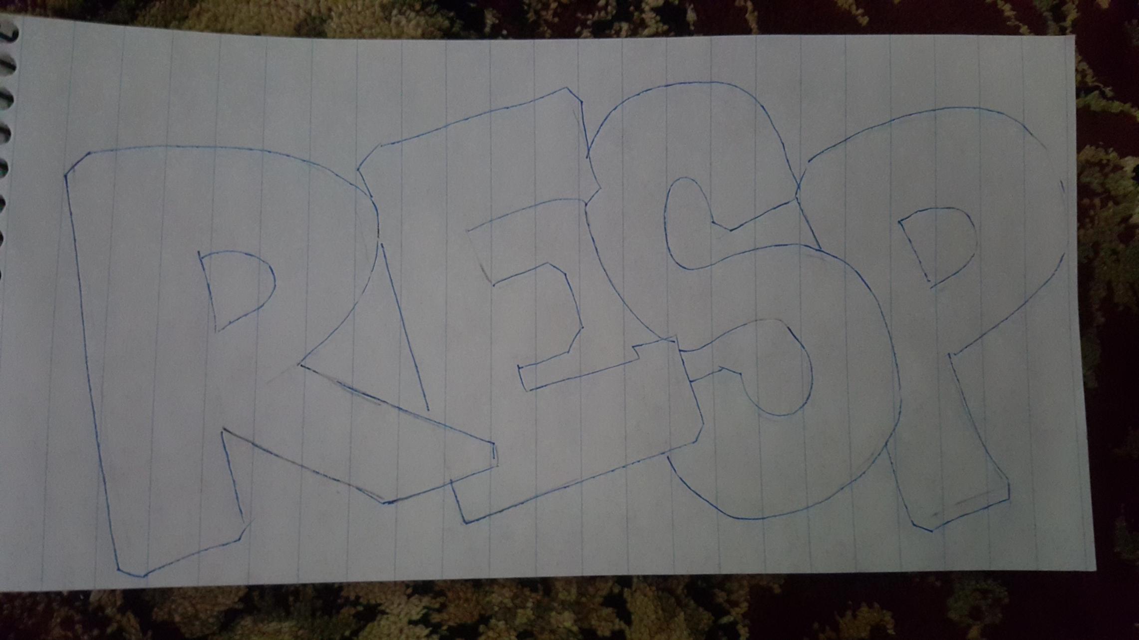 RESP1.jpg