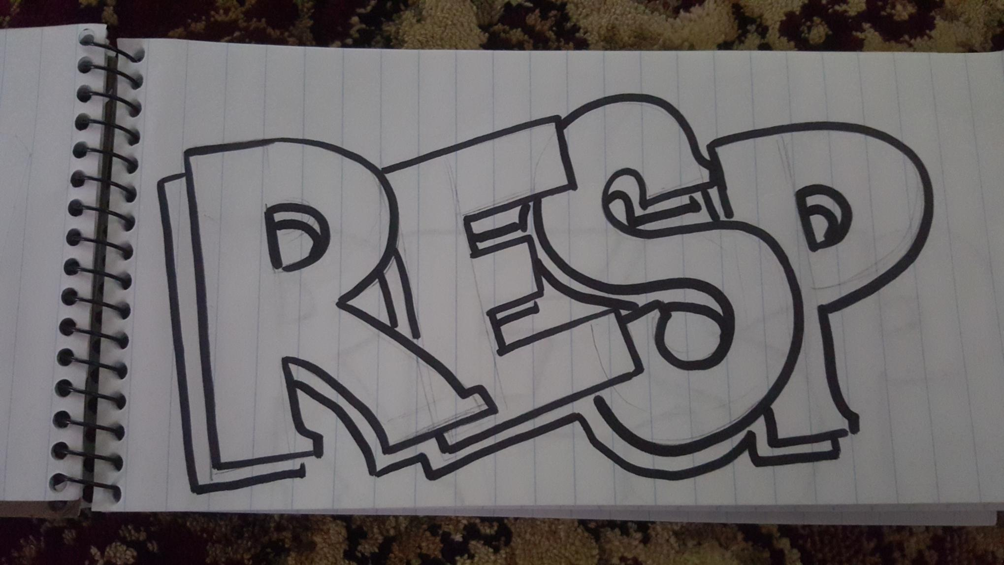 RESP3.jpg