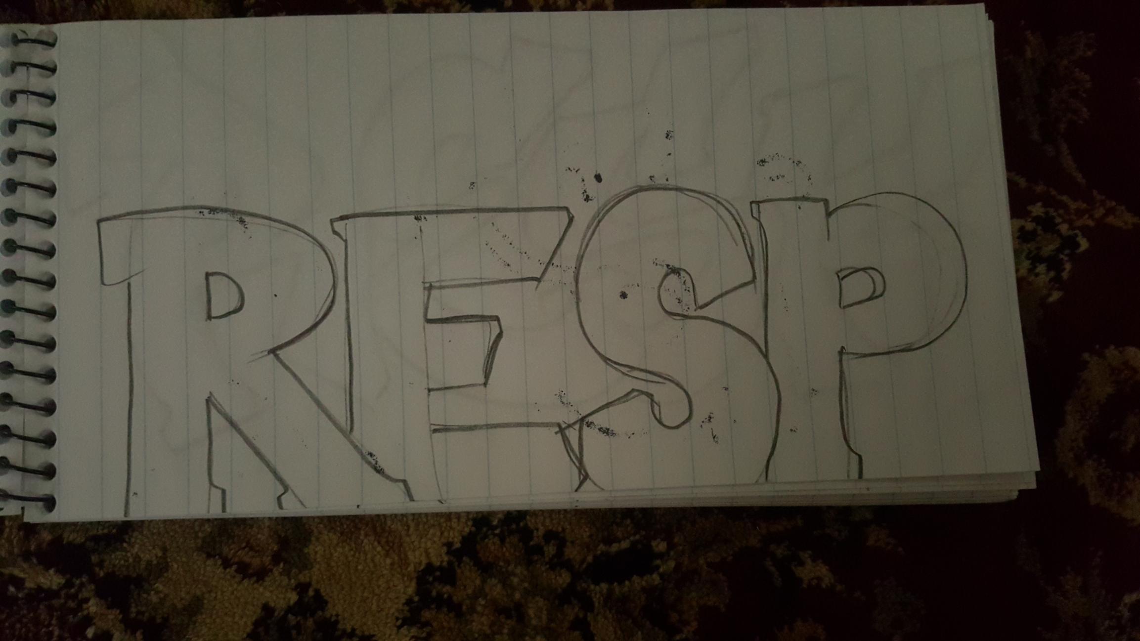 RESP2.jpg