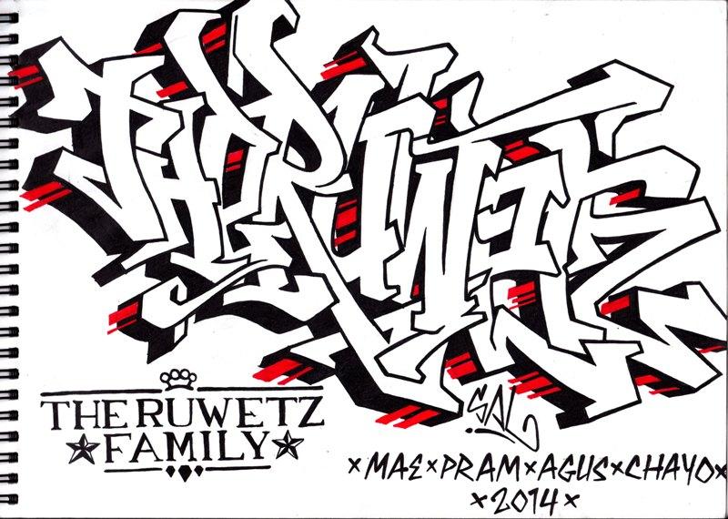 the ruwetz family small.jpg