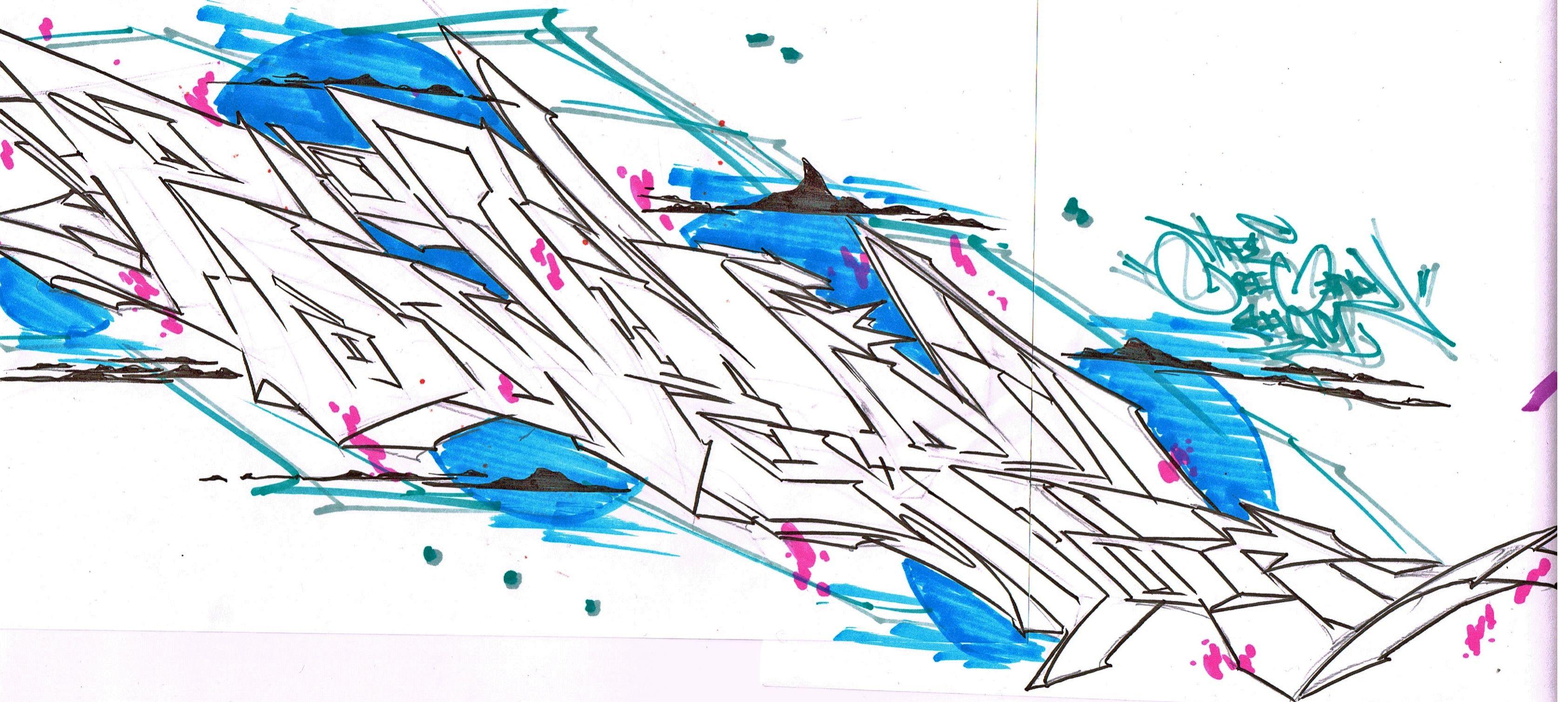 ai.imgur.com_HSBaQw2.jpg