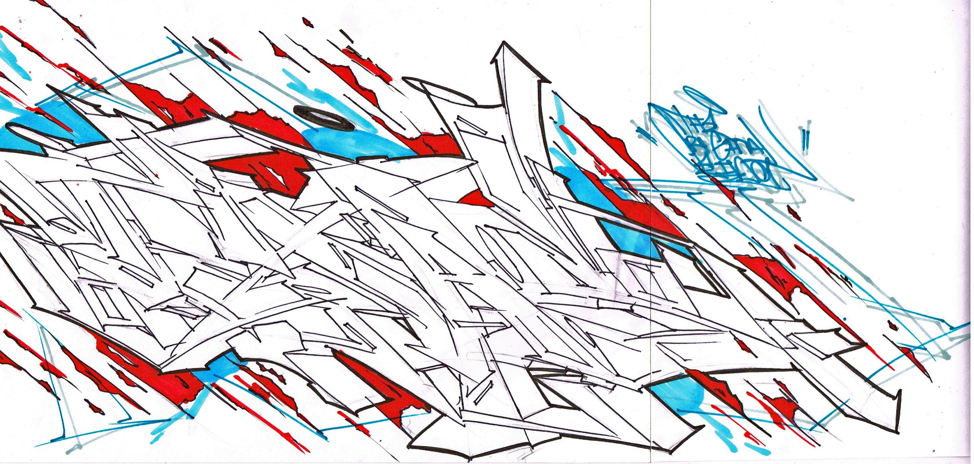 ai.imgur.com_18UzrYX.jpg