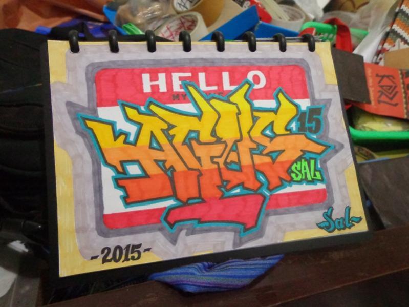 ai57.tinypic.com_14u8h09.jpg