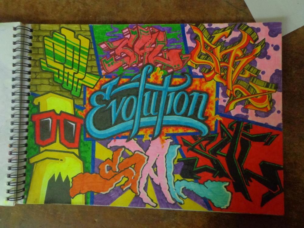 saL evolution small.jpg