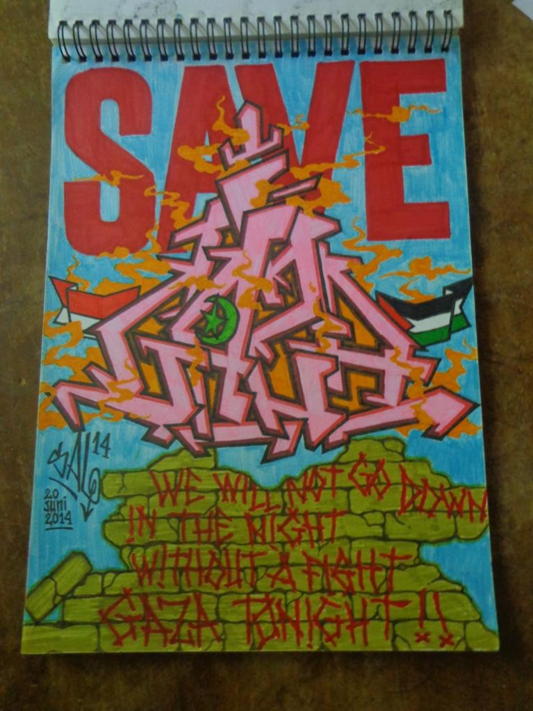 save gaza small.jpg