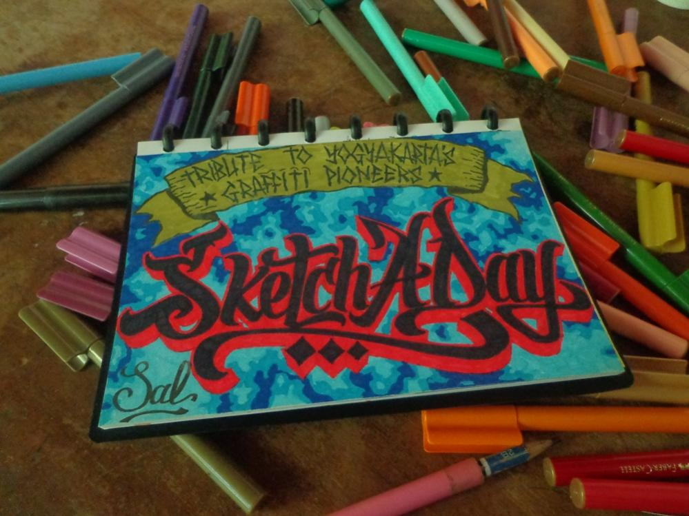 sketch a day small.jpg