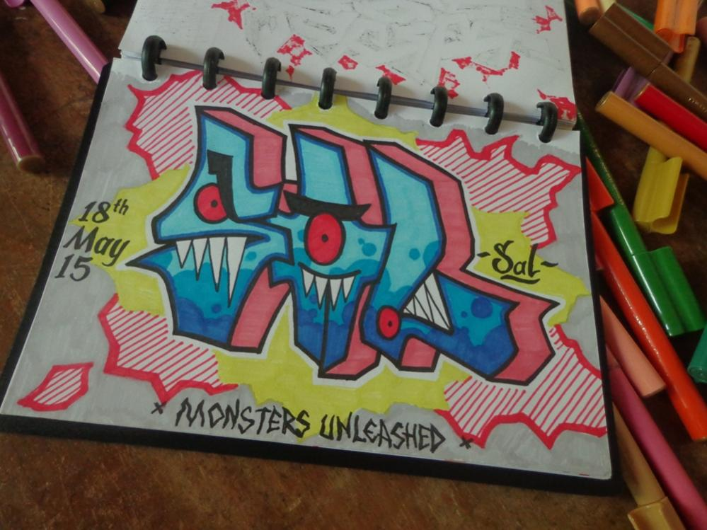 saL monster small.jpg