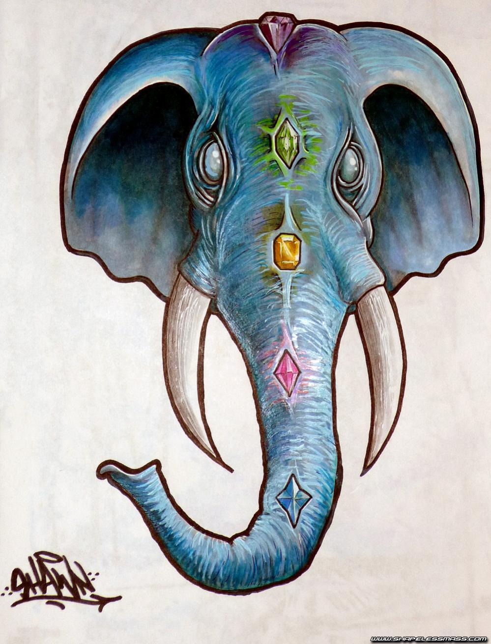 elephant gems.jpg