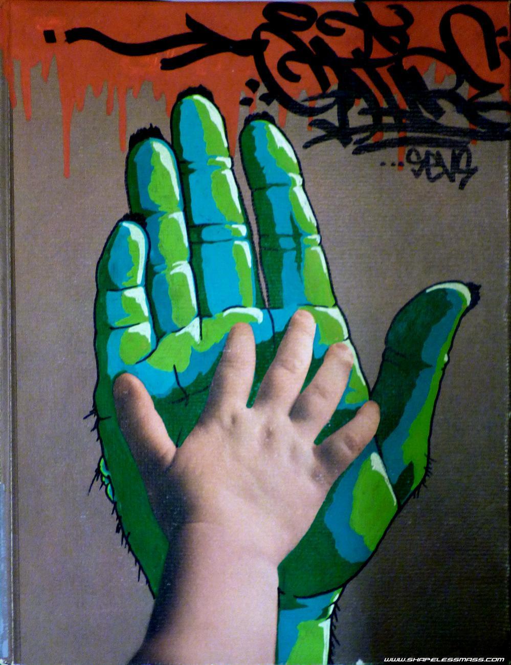 zombie hand baby hand.jpg